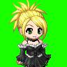 Xo_Sparkle_oX's avatar