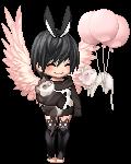 Amanderp21's avatar