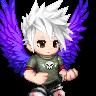 MuttMayhem's avatar
