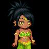 saiyomi's avatar