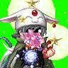 Xeno000's avatar