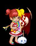 Ray Ray1085's avatar