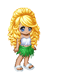 Pink DiIdo's avatar