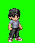 Pyro Ownz You's avatar