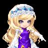 Sukima-Hime's avatar