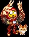 RockSolidBlueDreamer's avatar