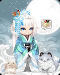Sorraiea's avatar