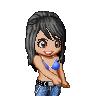 CaItLiNbAlLiNgEr13's avatar