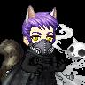Kenny Khaos's avatar