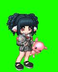 la blugirl's avatar