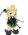 Dino Juice's avatar