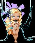 Zelda_of_the_Triforce's avatar