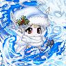 jacqueline82's avatar