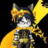 Dreda's avatar