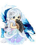 yuele's avatar
