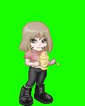 -Toxic Raphaella-'s avatar