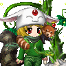 erintiger1000's avatar
