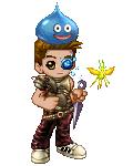 Carlronald's avatar