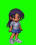 lilninjafox123's avatar
