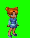 Babii_girl18's avatar