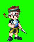 bruceleemaster1's avatar
