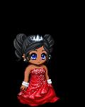 Sexy zaiya's avatar