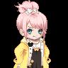 stellar asterism's avatar