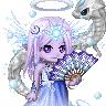 Mouzi's avatar