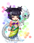 Lunar Daisey's avatar