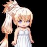 MsEragon's avatar