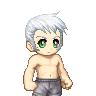 Gotenx44's avatar