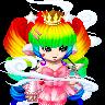 Xx Jezebel xX's avatar