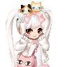 Xylph's avatar