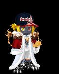 agent435's avatar