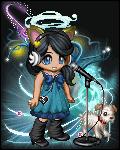Trisana Lepper's avatar