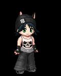 ll Plague Doctor ll's avatar