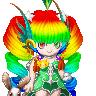 Captain Crabapple's avatar