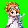 Raiukko's avatar