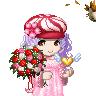 Mellrui's avatar
