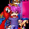 Jasp3rJeep's avatar