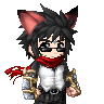 Wolfs Nightmare's avatar