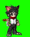 Wolfs Nightmare's avatar