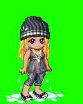 lookinfoxy2's avatar