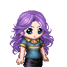 Myra Robin's avatar