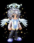 oZorah's avatar