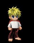 leaving4goodsry's avatar