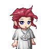 juiceballa's avatar