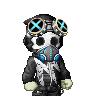 XxXsK8RbOiixXx's avatar