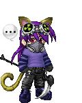 Goodluck_Cat45