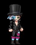 EnBee_Ravey's avatar